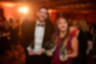 LCN Awards 270918-497.jpg