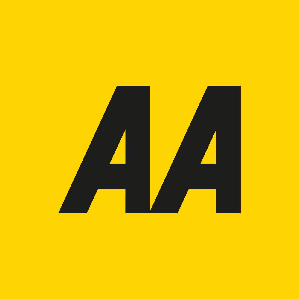 AA Square logo 1000x1000 yellow back.jpg
