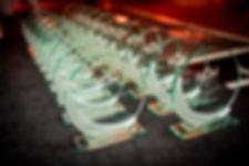 LCN Awards 270918-20.jpg