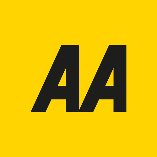 AA Square logo 1000x1000 yellow back.jpg
