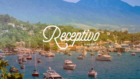 receptivo.png
