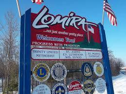 Lomira sign.jpg
