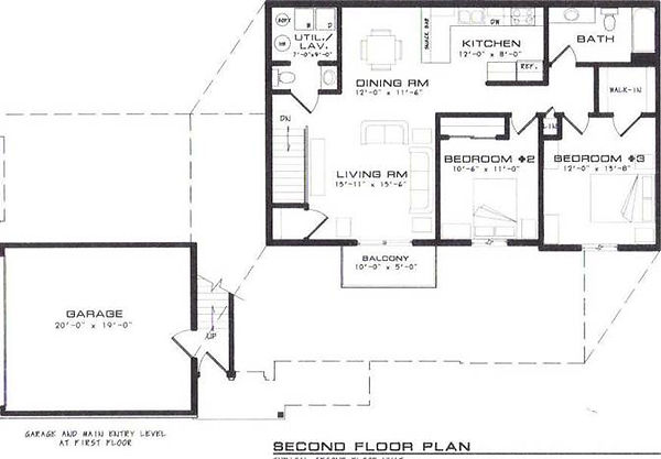 Floorplan-Second.jpg