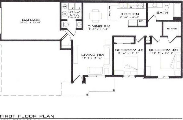 Floorplan-First.jpg