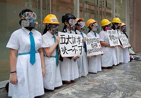 Image 7 - Student Boycott.jpg