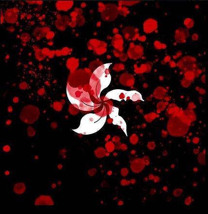 Image 9 - Crimson June.jpg