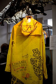 Image 18 - Yellow Raincoat.jpg
