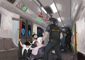 Image 6 - Terror in the MTR.jpg