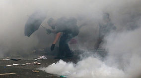 Image 20 - Umbrellas vs Tear gas.jpg