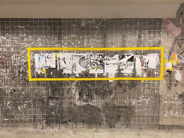 Image 15 - Paper over the cracks.JPG