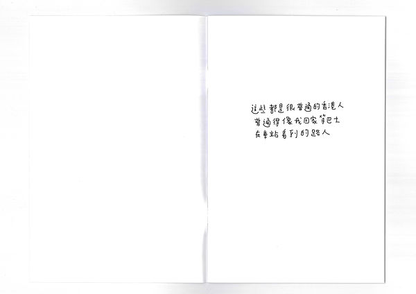 e_2.jpg