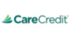 carecredit-logo-vector.png