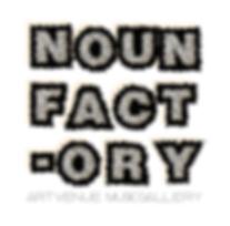 noun factory
