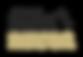 filiaaurea_logo_farbe.png