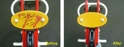 yellow-bouncer