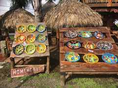 Authentic Mexican Sinks $175 - $200