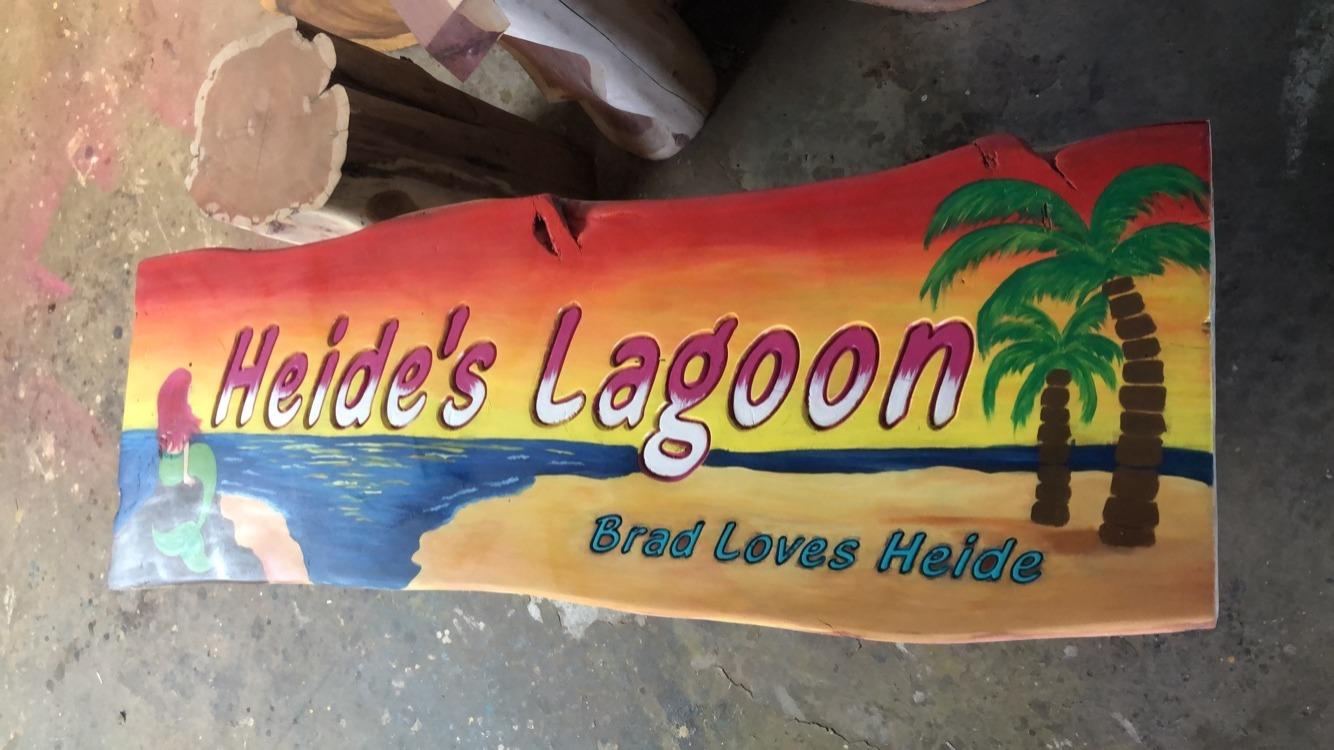 Heide's Lagoon 2_edited