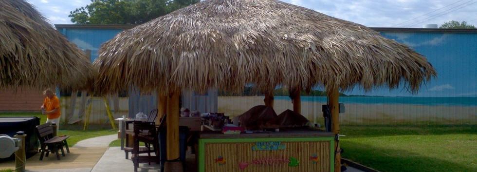 Bambo Bar