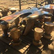 Guanacoste w stools.jpg