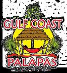 Gulf Coast Palapas Logo.png