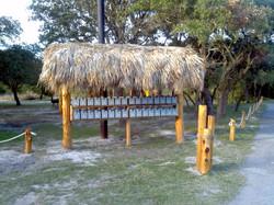 Community Mailbox Palapa