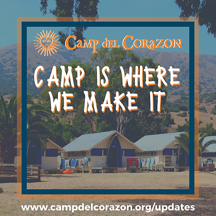 Camp is where you make it.png