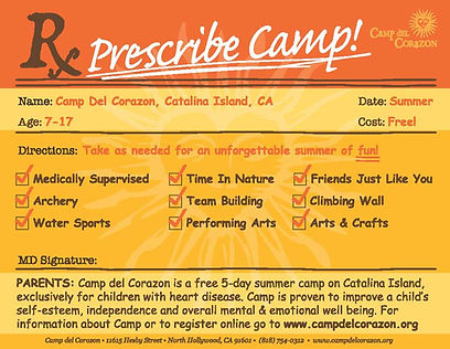 Prescribe Camp.jpeg