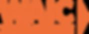 WAIC logo.png