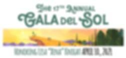 Gala2021Graphic.jpg