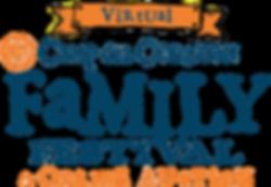 Virtual FamFest 2020 Logo.png