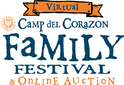 Virtual FamFest 2020 Logo.png