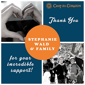 Stephanie Wald Thank You.png