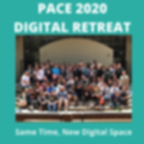 PACE digital retreat.png