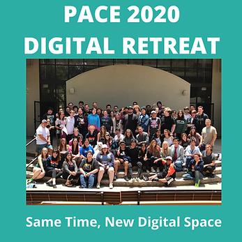 PACE digital retreat.png