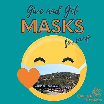 Camp Mask copy.png