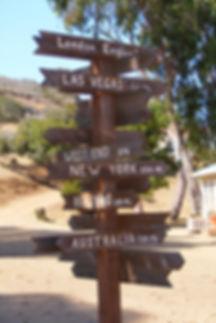 Camp Sign.jpeg