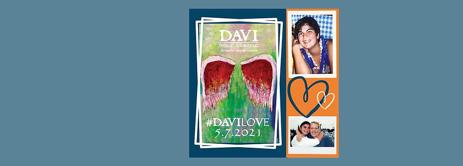 DAVI Slider.jpg