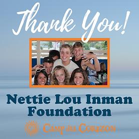 Nettie Lou Inman.png