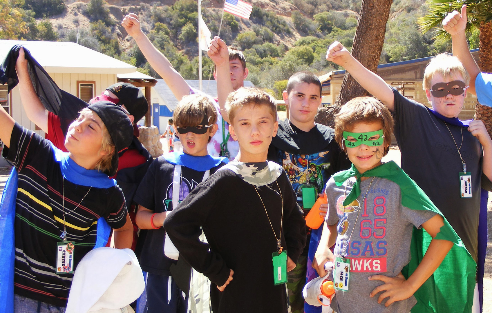 Camp superheroes.jpg