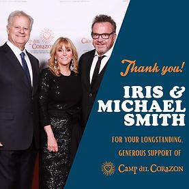 Thank you Iris Smith.png