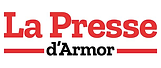 logo-lapressedarmor.png