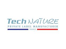 TechNature