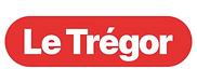 Logo Trégor.png