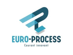 EuroProcess