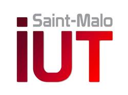 IUT Saint-Malo