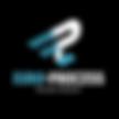 logo euro process.png