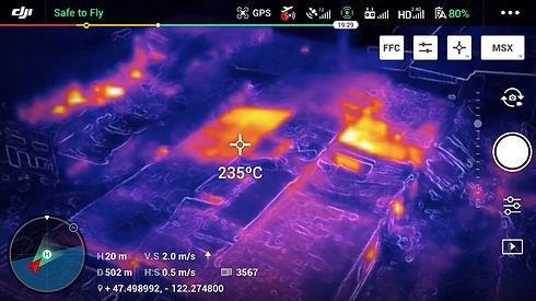 mavic2_dual_thermal_image-1024x575.jpg
