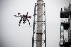 drone-industrial.jpg