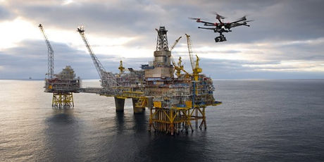 drone-oil-and-gas-075186-edited.jpg