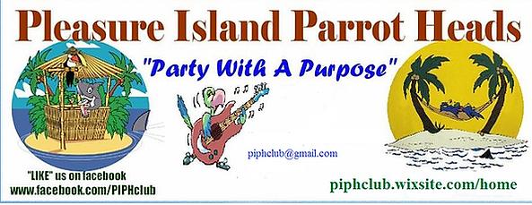 piph image edit.png